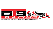 DTS Racing
